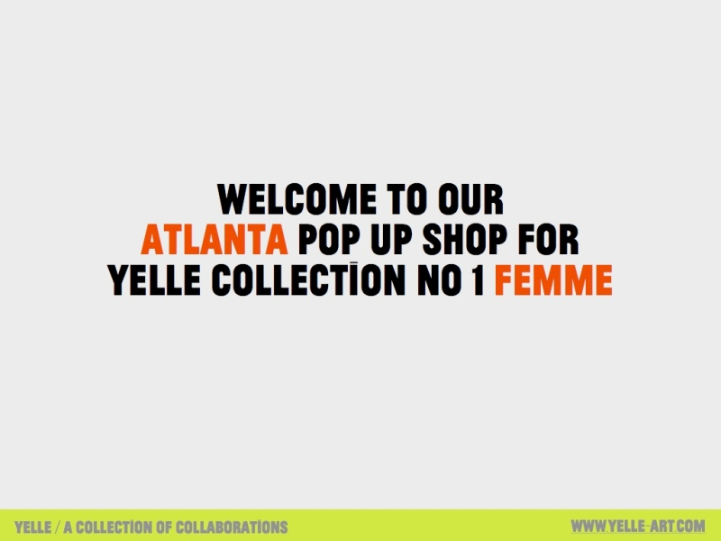 Collection No 1 FEMME.003