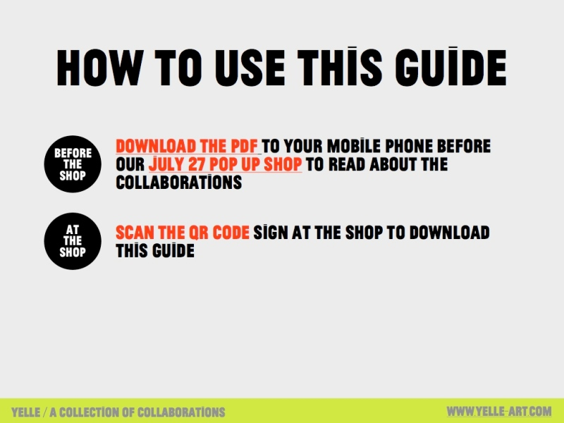 How To : Guide.001